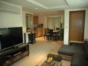 Regent Pratumnak Condominium For Sale in  Pratumnak Hill